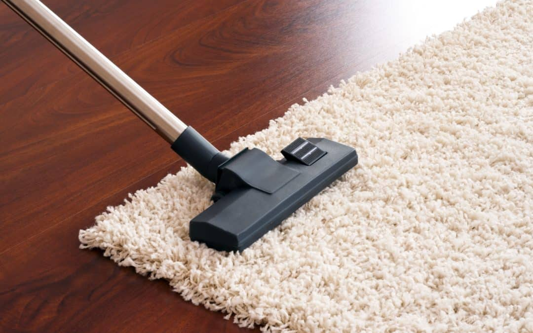 Best Carpet Cleaners 2018